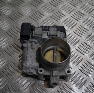 Mk5 1.6 FSI throttle body