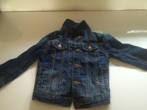 3cb5ad2e5980 Cheap boys-clothing-coats-jackets for sale . Paperclip