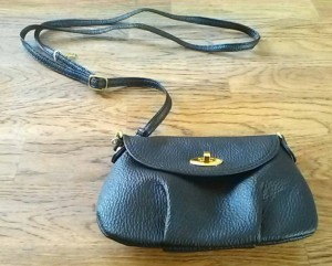Ladies Mini handbag