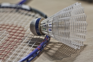Badminton Buy, Sell Swap