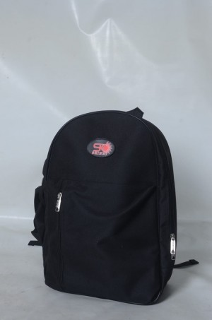 SK shine top quality backpack