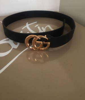 GG style belt £25.00 each can also be posted