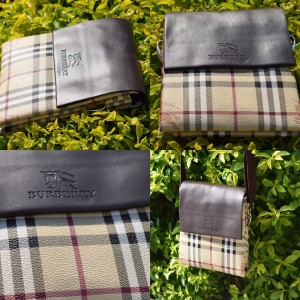 Burberry Vintage Crossbody bag, DM for oder and queries 07397882361