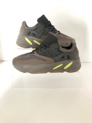 Adidas Yeezy Boost 700 Mauve UK9