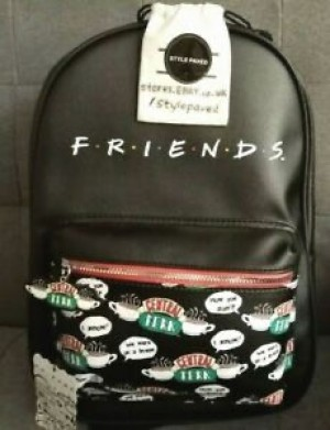 PRIMARK friends Backpack