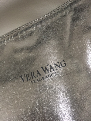 Vera Wang Fragrances Shopper