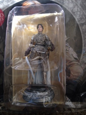 Game of thrones figurines £5 each pick up only please