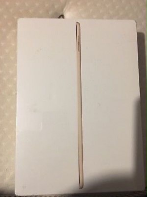Apple iPad Air 2 32gb wifi and cellular