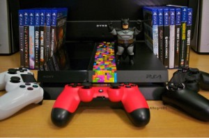 Ps4 never use very cheap