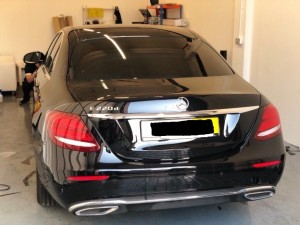 Car Window Films Affordable & Free with Lifetime Manufactures Warranty