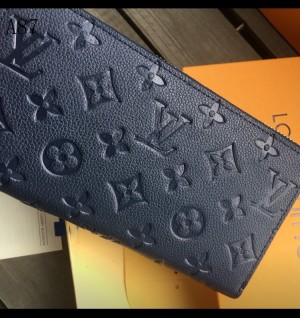 Loui Vuitton Purse