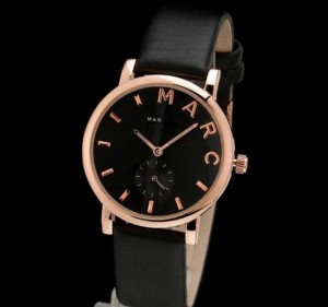 Gorgeous mark by mark Jacobs Watch inspired