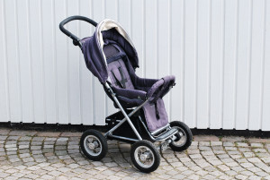 Prams & Cots Buy, Sell, Swap