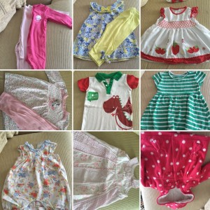 6-9 girls clothes