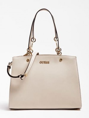 100% Genuine Guess Large Shopper bag Original price over £125 My pric