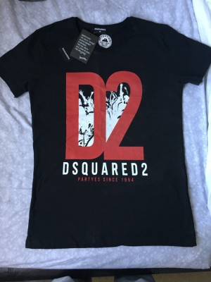 DSQUARED2 T-Shirt size small