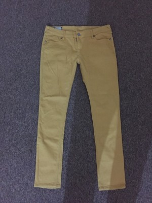 criminal damage men's jeans