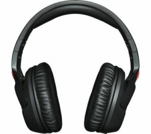 HyperX Cloud Fight Gaming Headset