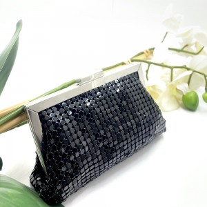 Beautiful Small Coin Purse