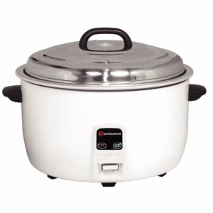 10L Rice Cooker