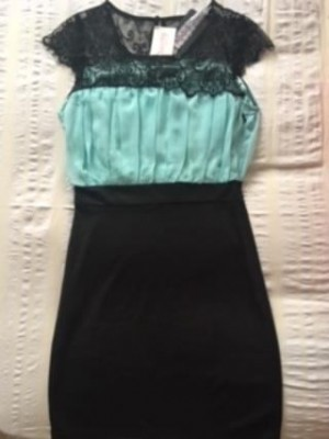 (Unworn) Ladies Dress