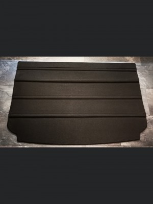 NISSAN TERRANO II PARCEL SHELF LOAD COVER