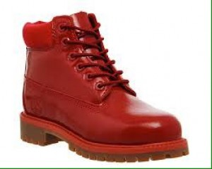 Kids timberlands genuine any size