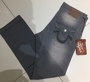 Bnwt Men's True Religion Jeans 4 Colours £20 Each