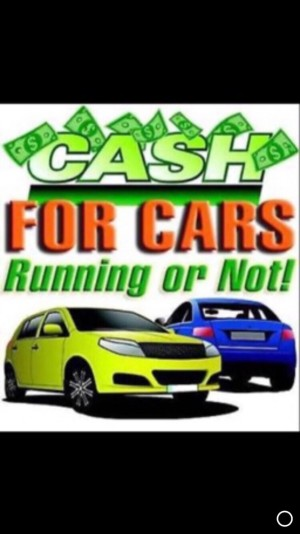 We buy scrap cars and vans and 4x4 text me for free Quote