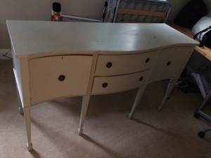 Units- can be used for multiple reason- just painted-great condition