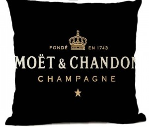 45/45 brand new cushion covers only have two left