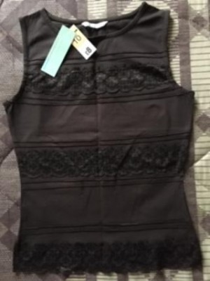 (Unworn) Ladies Top