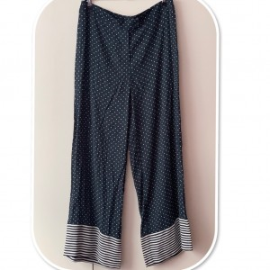 Stunning Marks&Spencer Relaxed High waisted Trousers