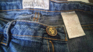 baby pat size 11 jeans