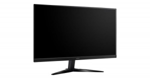 "Acer KG271 27"" Gaming Monitor"
