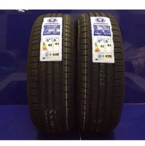 TYRE 205 55 16 SUNWIDE 300+ NEW TYRES AVAILABLE, AMAZING B + C RATING