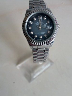 brand new ladies Rolex
