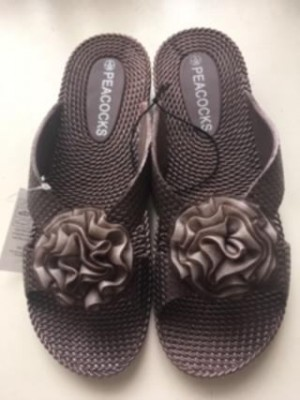(Unworn) Ladies Sandals