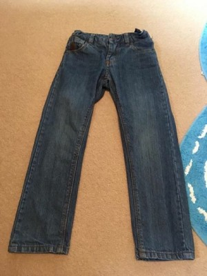 Boys original penguin jeans