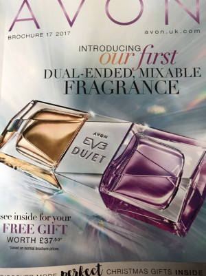 Avon! Pay on delievery or collection! Good for Christmas gifts ! All kinds of gift sets for women and men