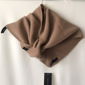 Stunning French Connection Men's Scarf