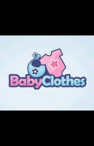 baby clothes shoes and toys for sale