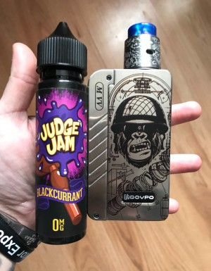 Vaping Equiptment, Buy, Sell, Trade