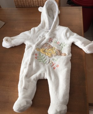 b3e2a5223579 Cheap baby boys  clothing for sale . Paperclip