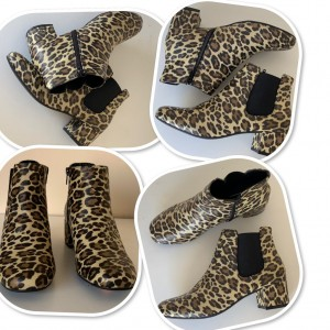 Gorgeous Bhs ankle boots