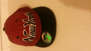 X2 snap backs