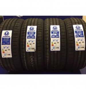 TYRE 225 45 17 SUNWIDE 300+ NEW TYRES AVAILABLE, AMAZING B + C RATING