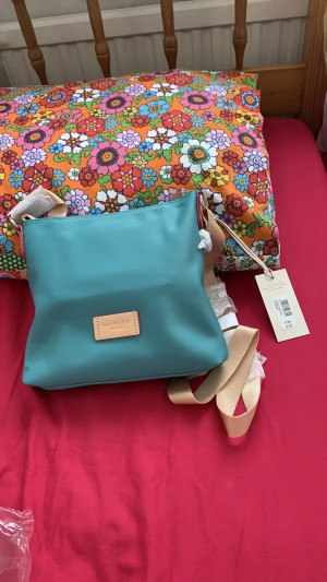 Radley bag brand new still in its original packaging with tags on