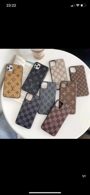 Top quality phone cases iPhone 11-12 max& pro