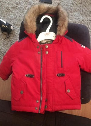 a19bec0b2 Cheap coats   jackets for sale . Paperclip
